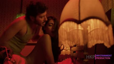 Mirzapur Web Series Hot And Cut Scenes Free Porn Sex