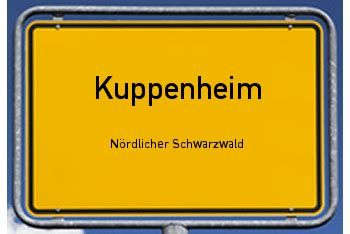 nachbarrechtsgesetz baden württemberg kuppenheim nachbarrechtsgesetz baden w 252 rttemberg stand juni 2019