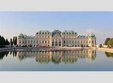 FileBelvedere, Vienna September 2016jpg Wikimedia Commons