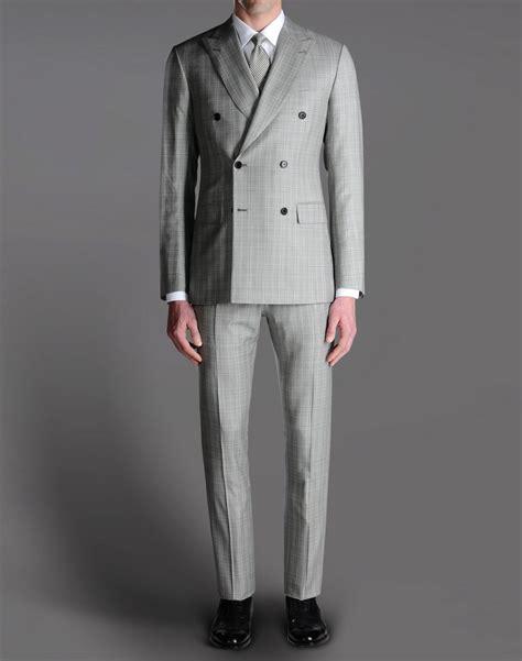 brioni mens suits jackets brioni official  store