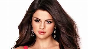 HD Selena Gomez Wallpapers – HdCoolWallpapers.Com  Selena