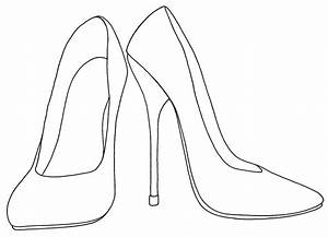 Yucca Flats  N M   Wenchkin U0026 39 S Coloring Pages