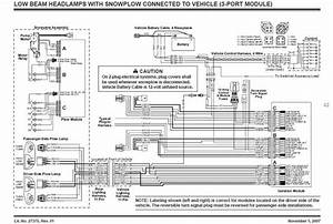Wiring Diagram  U2013 Strategiccontentmarketing Co