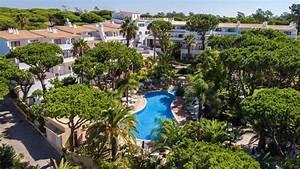 ria park garden hotel vale do lobo o holidaycheck With katzennetz balkon mit ria park garden