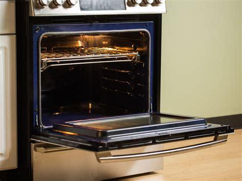 ge mongram oven fan  working ge profile advantium   cu ft built  microwave  sensor