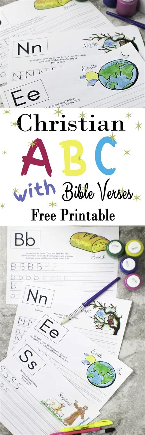 25 best children bible verses ideas on bible 357 | 1c783414c756e8048fa37e3e69f2473a bible curriculum for toddlers easy bible lessons for kids