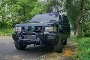 Panther Miyabi 96 Bekasi