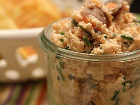 canapé au saumon fumé et mascarpone recettes de blinis de a à z