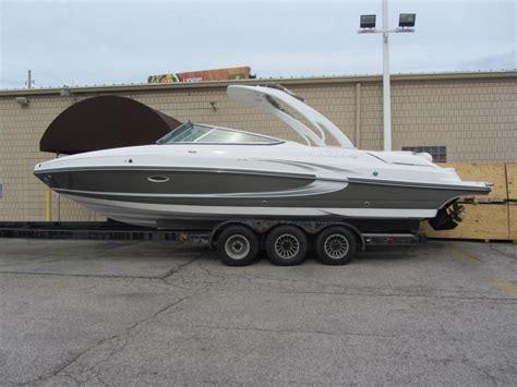 Rinker Boats For Sale In Missouri by Rinker Captiva Boats For Sale In Missouri