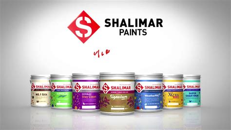 365+ catchy paint company names ideas. Top 10 Leading Paints Companies In India - Best Paint ...