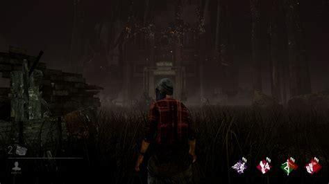 Steam Community Guide Dead By Daylight Map Scheme