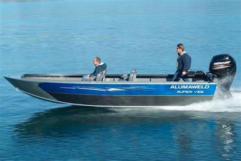 Alumaweld Boats Prices by Alumaweld Boats For Sale Boats