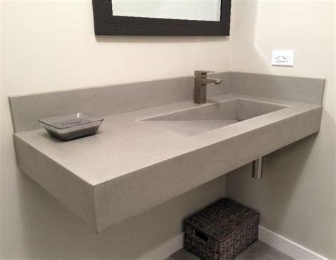 custom lavatory  copper undercount sink