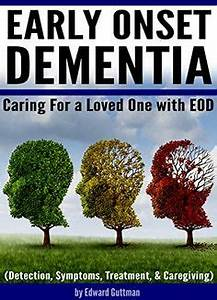 1000+ ideas about Early Onset Dementia on Pinterest   Pick ...