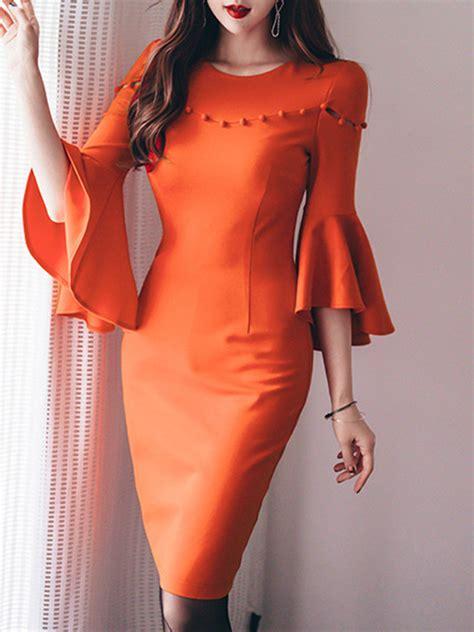 basic mint fashionmia fashion clothing s clothing
