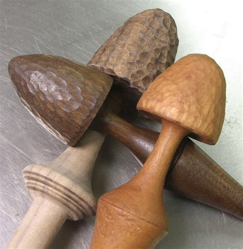 stowaway bench popular woodworking magazine
