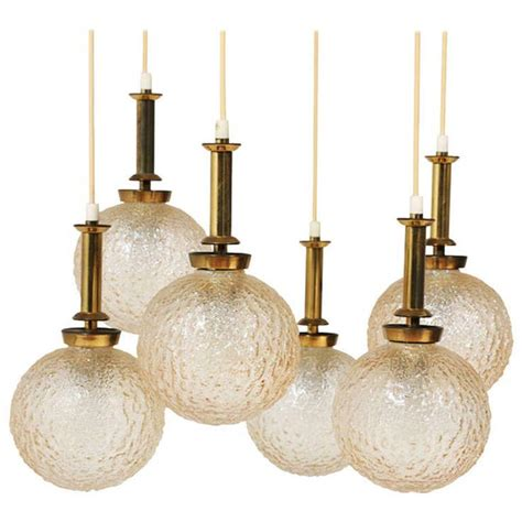 antique brass and glass chandelier light fixtures design