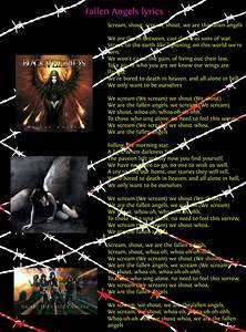 Black Veil Brides Lyric Quotes. QuotesGram