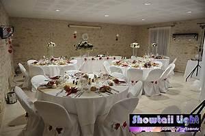 Décoration Salle Mariage : decoration mariage henin beaumont ~ Melissatoandfro.com Idées de Décoration