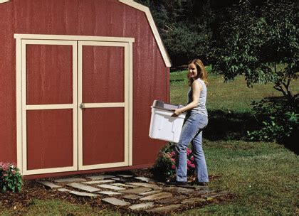 Building Permit Shed by How To Get A Building Permit For Shed Installations