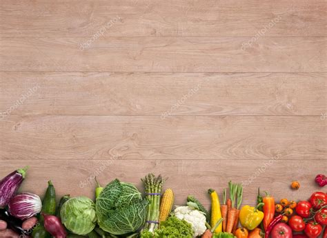 food backgrounds healthy food background stock photo 169 romarioien 57444285