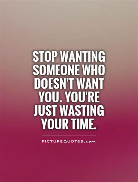wasting time   quotes quotesgram