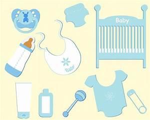 Accessoire Bébé Garçon : illustration gratuite b b gar on accessoires l ments image gratuite sur pixabay 220296 ~ Teatrodelosmanantiales.com Idées de Décoration