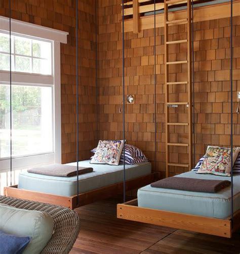 modele decoration chambre adulte le lit suspendu et ses modifications différents archzine fr