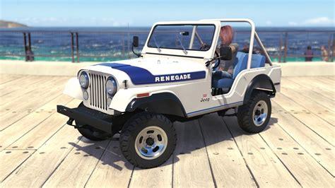 stanced jeep renegade 100 stanced jeep renegade 2018 bmw 4 series