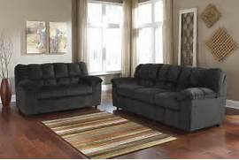 Ashley Furniture41201 Gayler Sofa And Loveseat Design By Ashley Living Room Sofa 9450138 At Blockers Furniture Sofa Seat Reclining Sofa On Ashley Furniture Power Recliner Chocolate Pin Ashley Furniture Sofa Recliner On Pinterest
