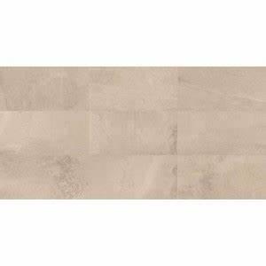 Daltile Slate Attache Meta Light Gray Slate Attache Porcelain Tile Daltile Exclusively Yours