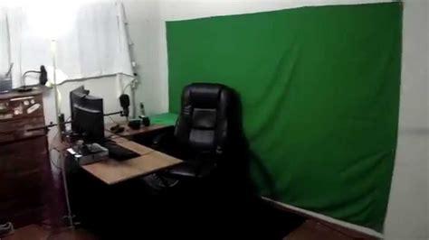 Epicsenseney's Gaming Setup ^_^