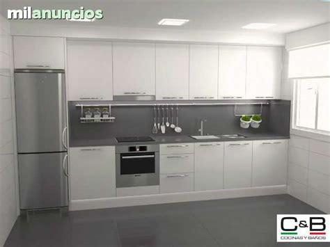 mil anuncioscom muebles de cocina directo de fabrica