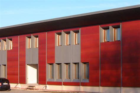rivestimenti di facciata in legno history rivestimento di facciata in legno fabris s
