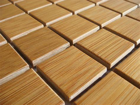 carrelage imitation bambou obasinc