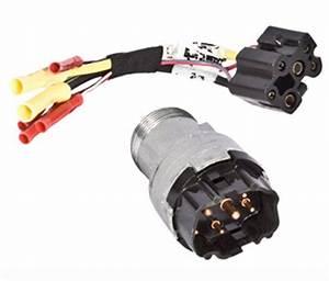 1968 F250 Wiring Diagram : key switch id help needed vintage mustang forums ~ A.2002-acura-tl-radio.info Haus und Dekorationen
