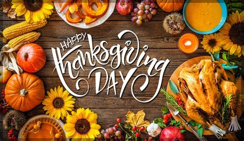 House Of Cards Wallpaper Thanksgiving 2017 United States Coming Soon Eventlocus