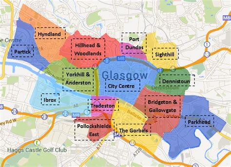 2 Bedroom Flat West End Glasgow by Living In Glasgow University Of Strathclyde Postgraduate