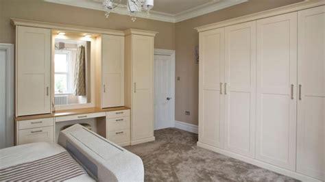 bespoke handmade bedroom furniture kent sussex surrey