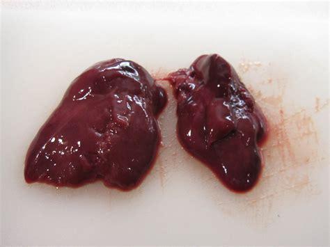 comment cuisiner les foies de volaille 28 images