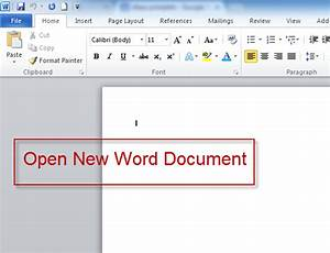 28 word cannot open this document template 28 word With word cannot open this document template