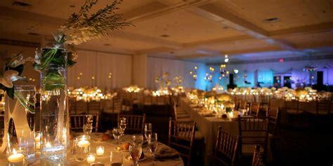 Linwood Country Club Weddings