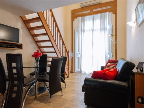 Best Price On London Plaza Serviced Apartments In London