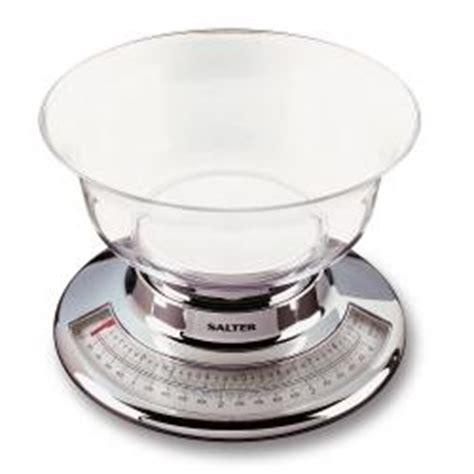 balance de cuisine pro balance de cuisine rotative salter 51 043