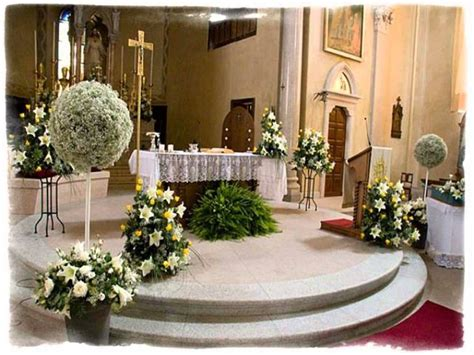 church decor for wedding wedding and bridal inspiration