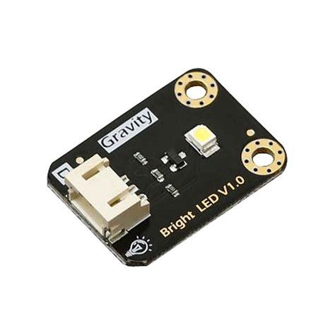 gravity analog ambient light sensor temt6000 gravity analog ambient light sensor temt6000 sen0043 Lovely