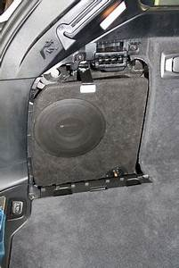 Bmw F11 Navi Professional Update : audio upgrade audio upgrade advanced bmw 5 serie f11 ~ Jslefanu.com Haus und Dekorationen