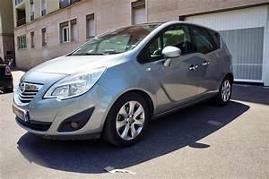 Cote Auto Occasion : cote auto opel gratuite auto plus 1 ~ Gottalentnigeria.com Avis de Voitures