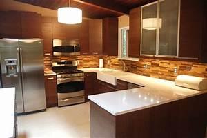 modern kitchen design ideas 2014 design idea and decors With modern kitchen design ideas 2014