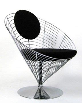 74 best images about history of style 20th century chairs